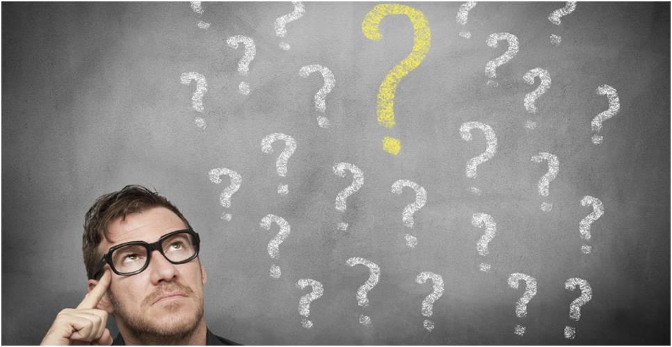 Preguntas-Frecuentes-Bitcoin-Blockchain