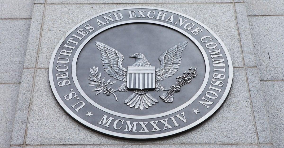 SEC-emite-carta-no-accion