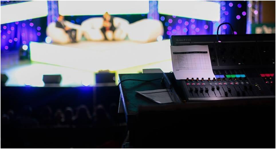 Show-TV-Criptomonedas-Cheddar
