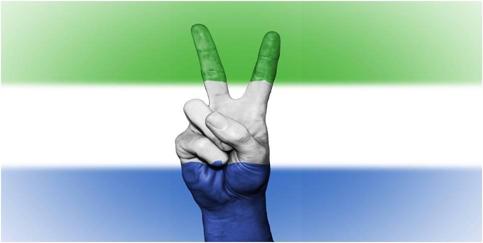 Sierra-Leona-Votaciones-Blockchain