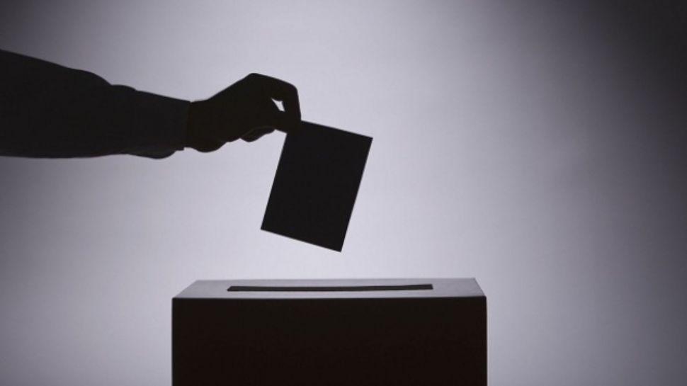 Sierra-Leona-desmiente-elecciones-blockchain