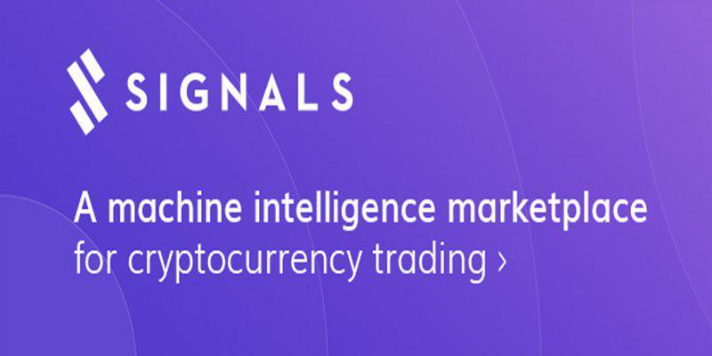 Signals-Network-trading-criptomonedas