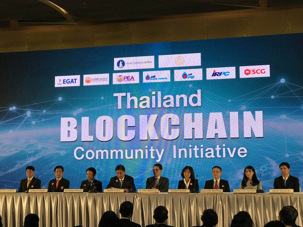 cartas-de-crédito-corporaciones-tailandesas