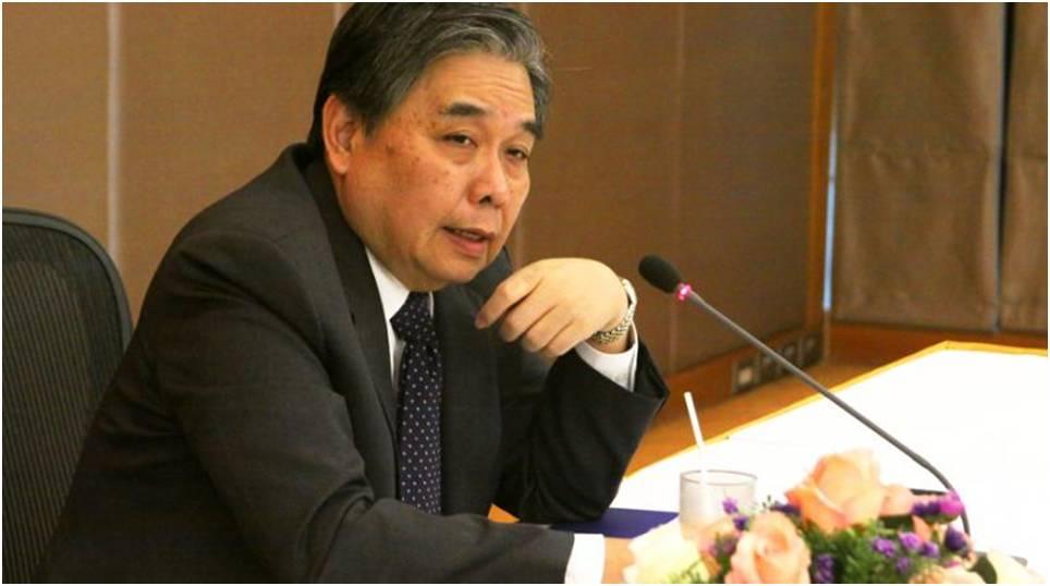 Tailandia-Leyes-Criptoactivos-Gobierno