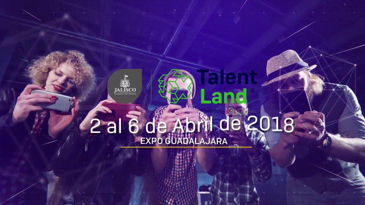 México-conferencia-tecnología-desarrollo-startup