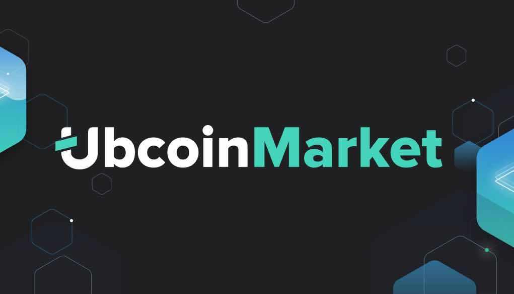 Ubank-Ubcoin-Market-criptomonedas