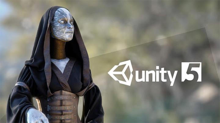 Unity-criptomoneda-Kin-juegos