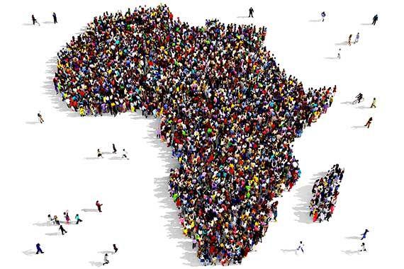 paxful-áfrica-intercambio-bitcoin