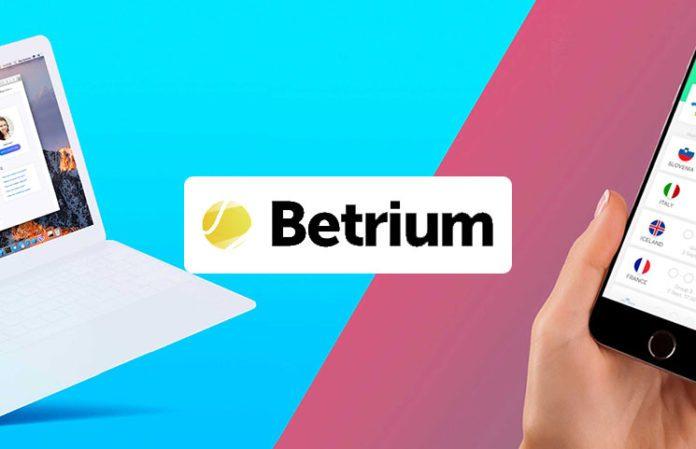 apuestas-betrium-criptomonedas-blockchain
