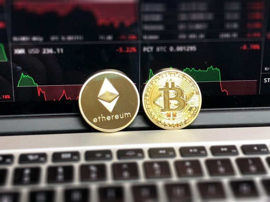 ethereum-intercambio-criptomonedas-fintech