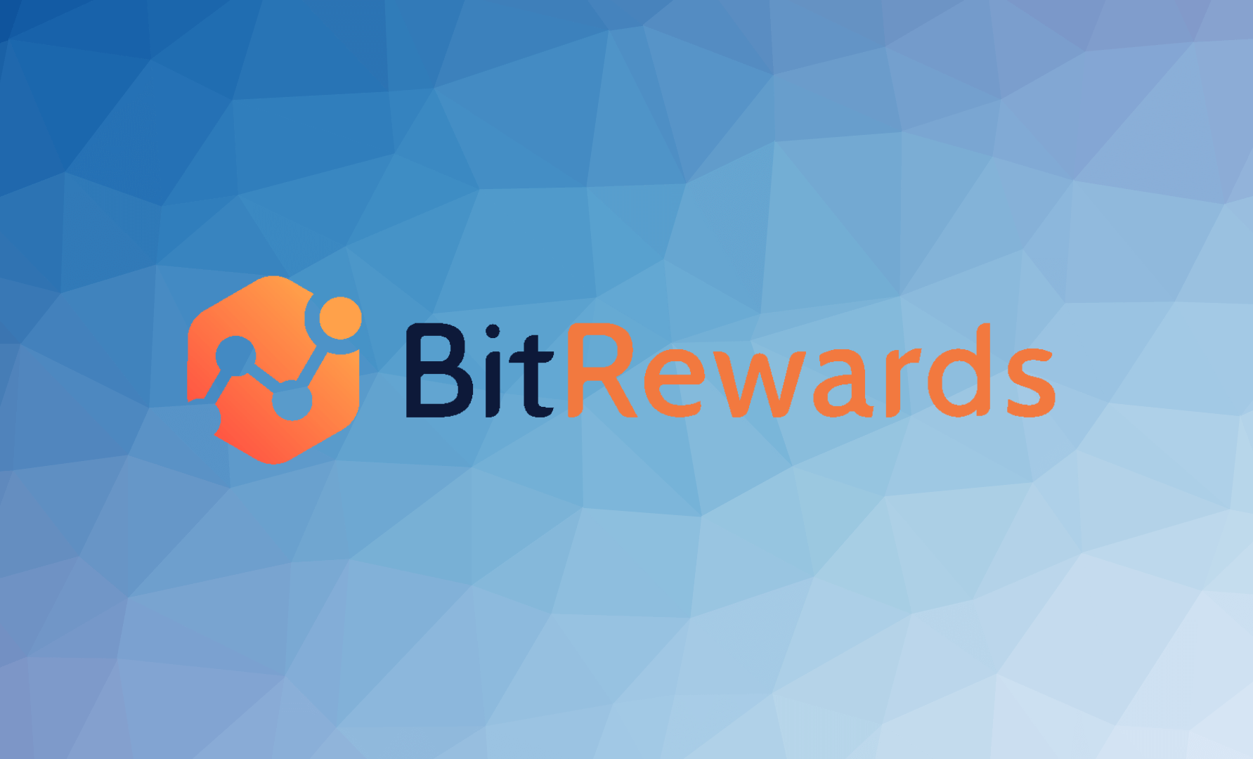 bitrewards-ventas-lealtad-consumidor-bit-ico