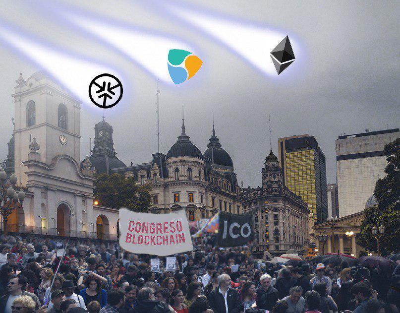 blockchain-cordoba-bogota-evento