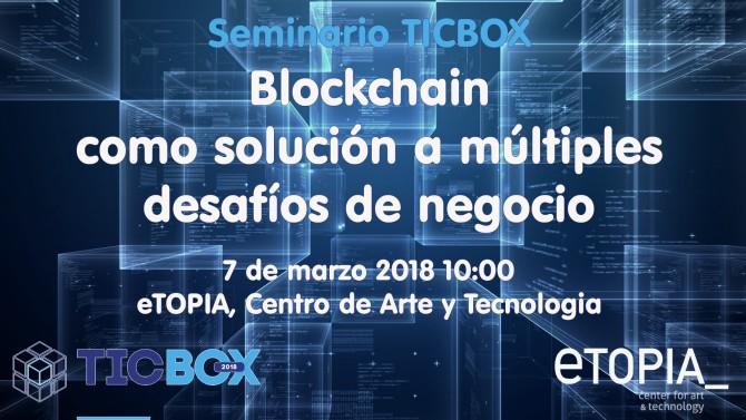 aragón-zaragoza-españa-idia-desafíos-negocio-blockchain-seminario-educación-bircoin-moda