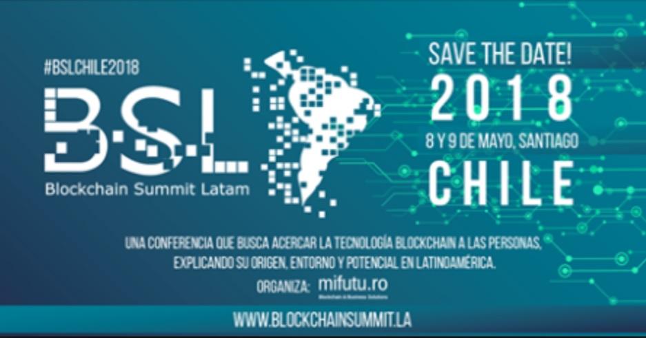 blockchain-blockchain summit latam 2018-conferencia-evento-santiago-tecnología