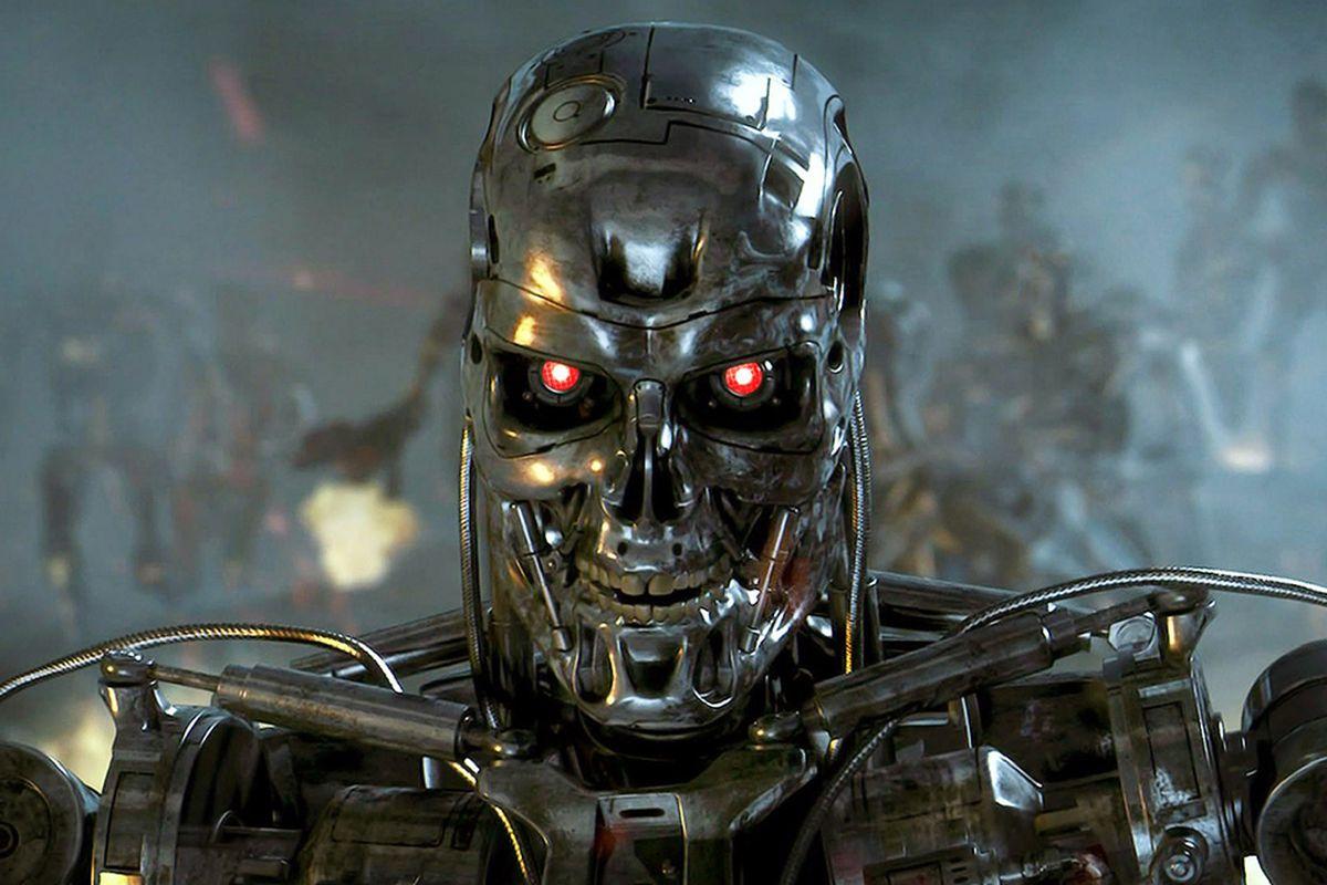 bot-binance-criptomonedas-viacoin