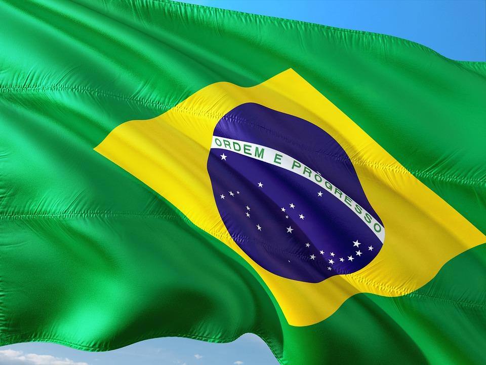 Brasil-Bandera-Estudios-Criptomonedas