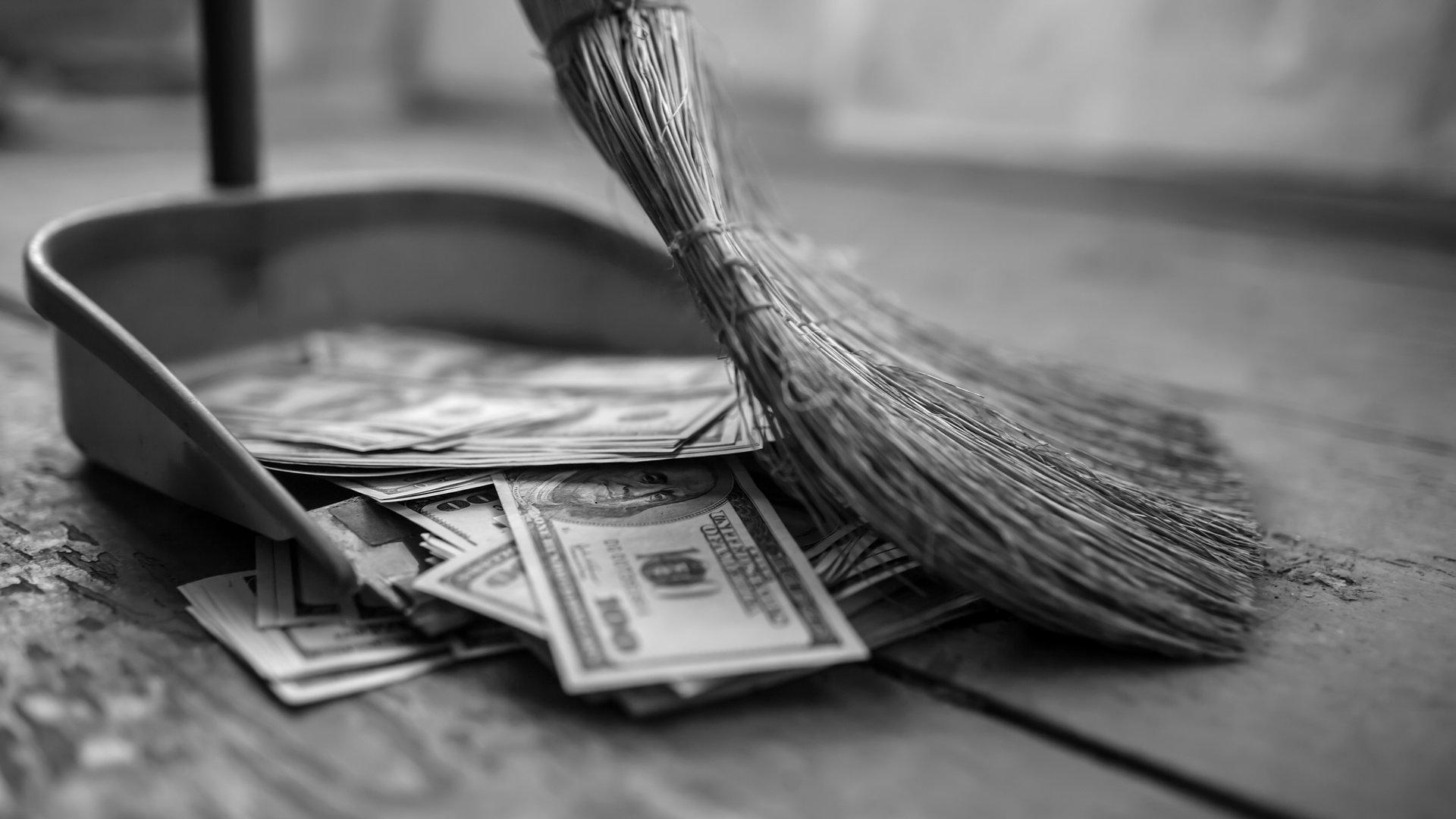 compra-venta-bitcoin-btc-foxbit-casa de cambio-suceso-duplicación