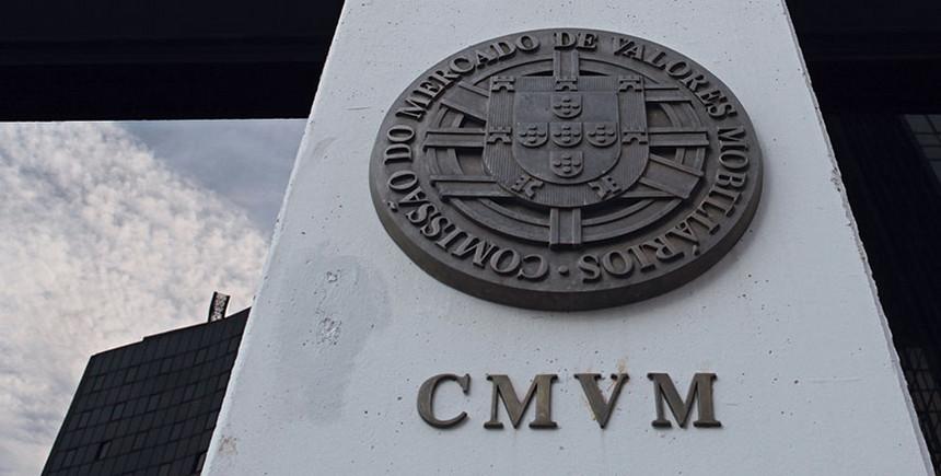 criptomonedas-valores-mercado de valores-regulación-legislación-hashbrasil-cvm