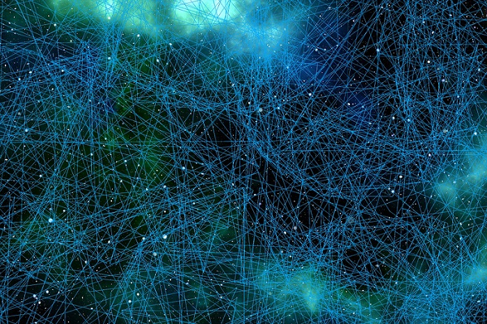 servidor-pagos-descentralizacion-tecnologia