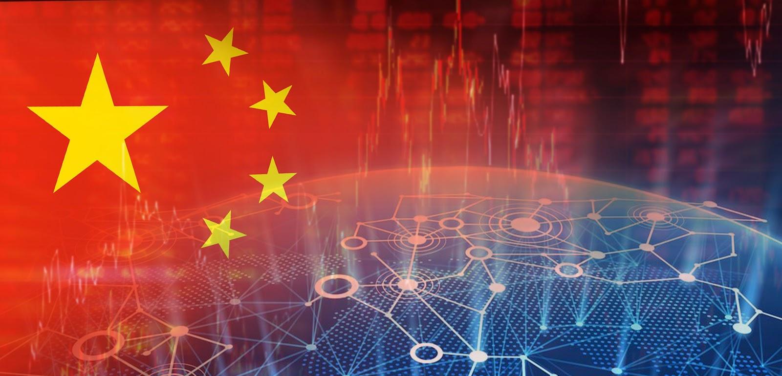 blockchain-china-patentes-propiedad intelectual