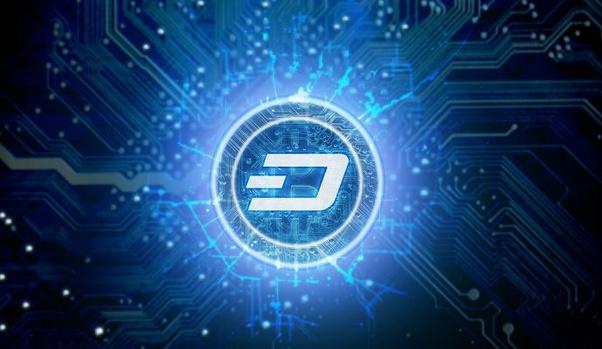 blockchain-ryan-taylor-dash-core