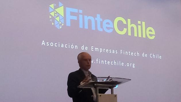 bancos-cierre-cuentas bancarias-fintech-fintechile-criptomonedas