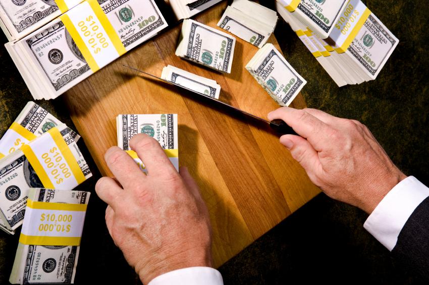 criptomonedas-inversionistas-fondo-mercados