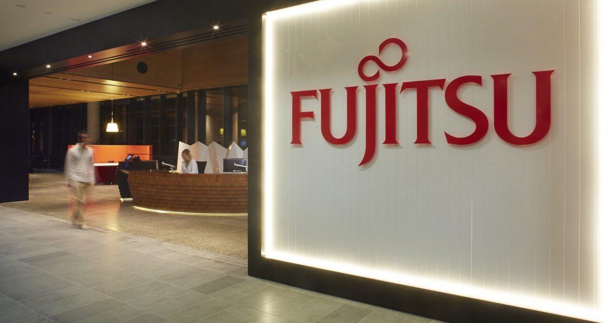 fujitsu-tecnologia-blockchain-cadena de bloques-smart city-ciudades inteligentes-bruselas-belgica