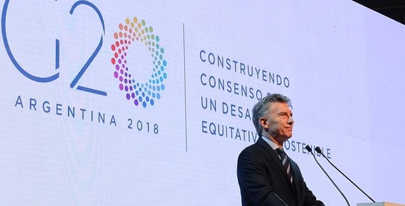G20-criptomonedas-argentina-blockchain