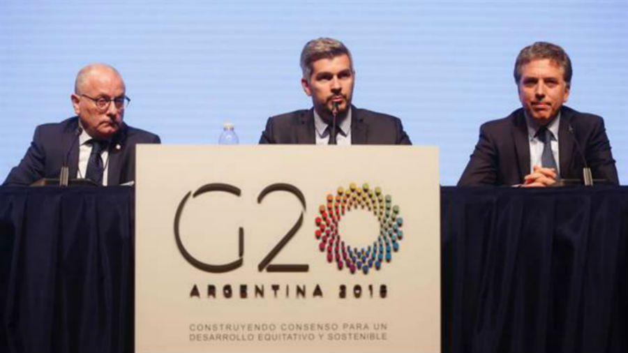 criptomonedas-criptoactivos-g20-argentina-bitcoin