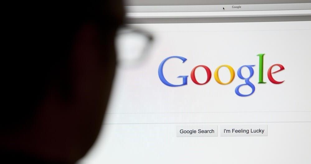 bitcoin-busquedas-criptomonedas-google-google trends