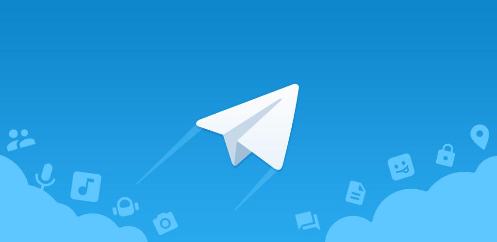 mensajeria-instantanea-blockchain-ton