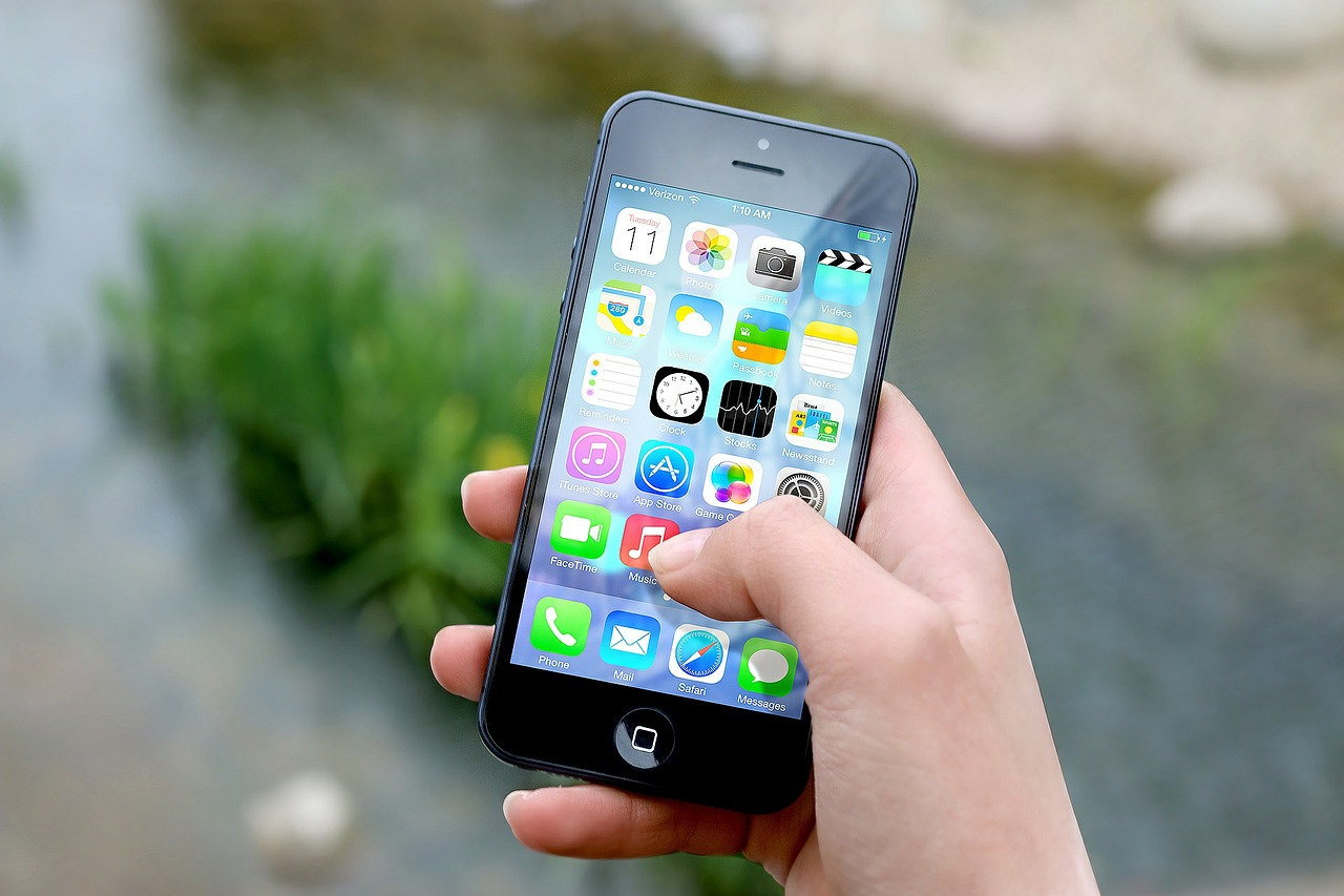 Huawei-Sirin-Labs-teléfono-blockchain
