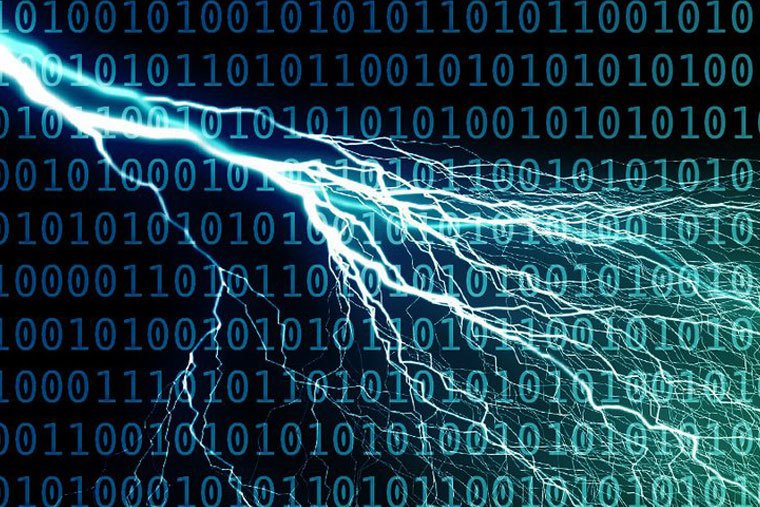 lightning-labs-bitcoin-software