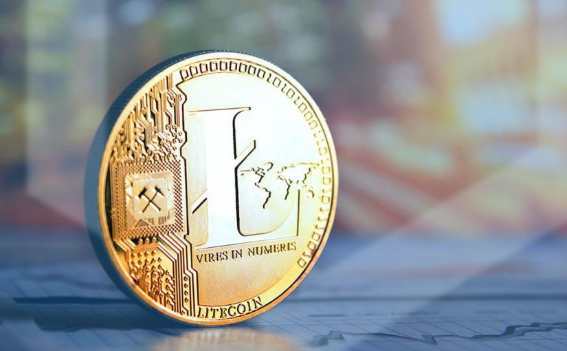 blockchain-litecoin-litepay-pagos-finanzas