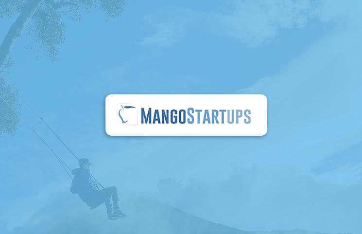 mangostartups-mercado de capital de riesgo-latinoamerica-ico