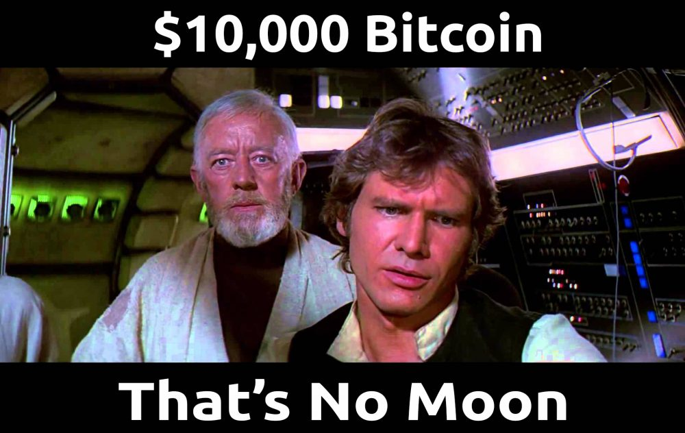 memes-bitcoin-criptomonedas-hodl-satoshi nakamoto