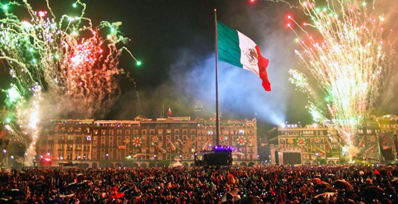 criptomonedas-blockchain-negocios-fintech-mexico-latinoamerica-potencial-desarrollo