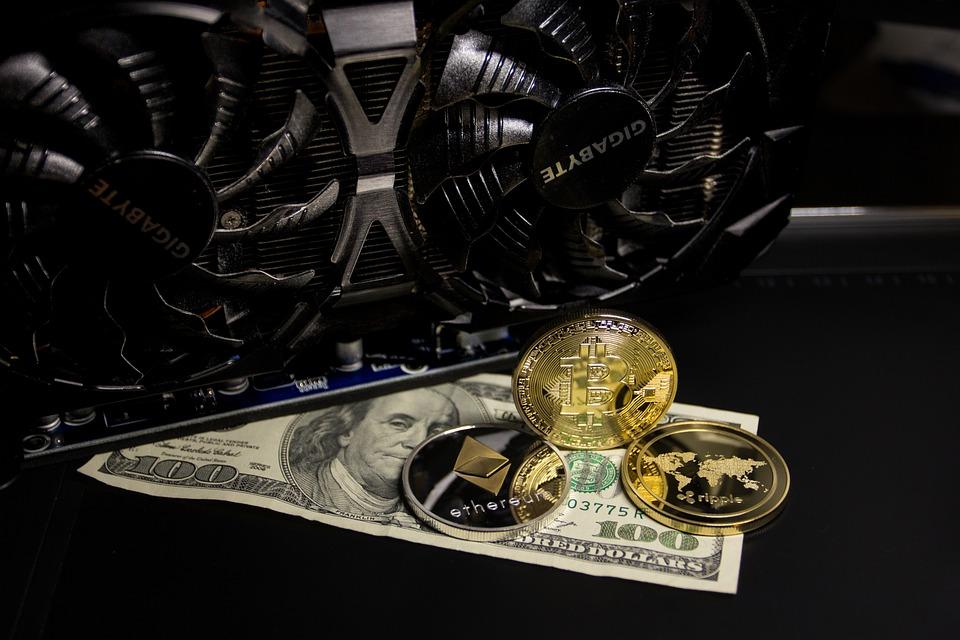 estrategias-inversion-criptoactivos-bitcoin