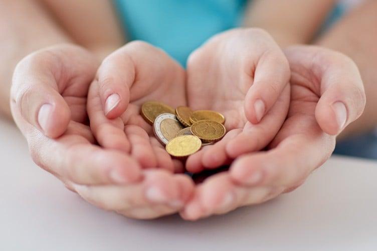 tokens-givedirectly-ethereum-caridad