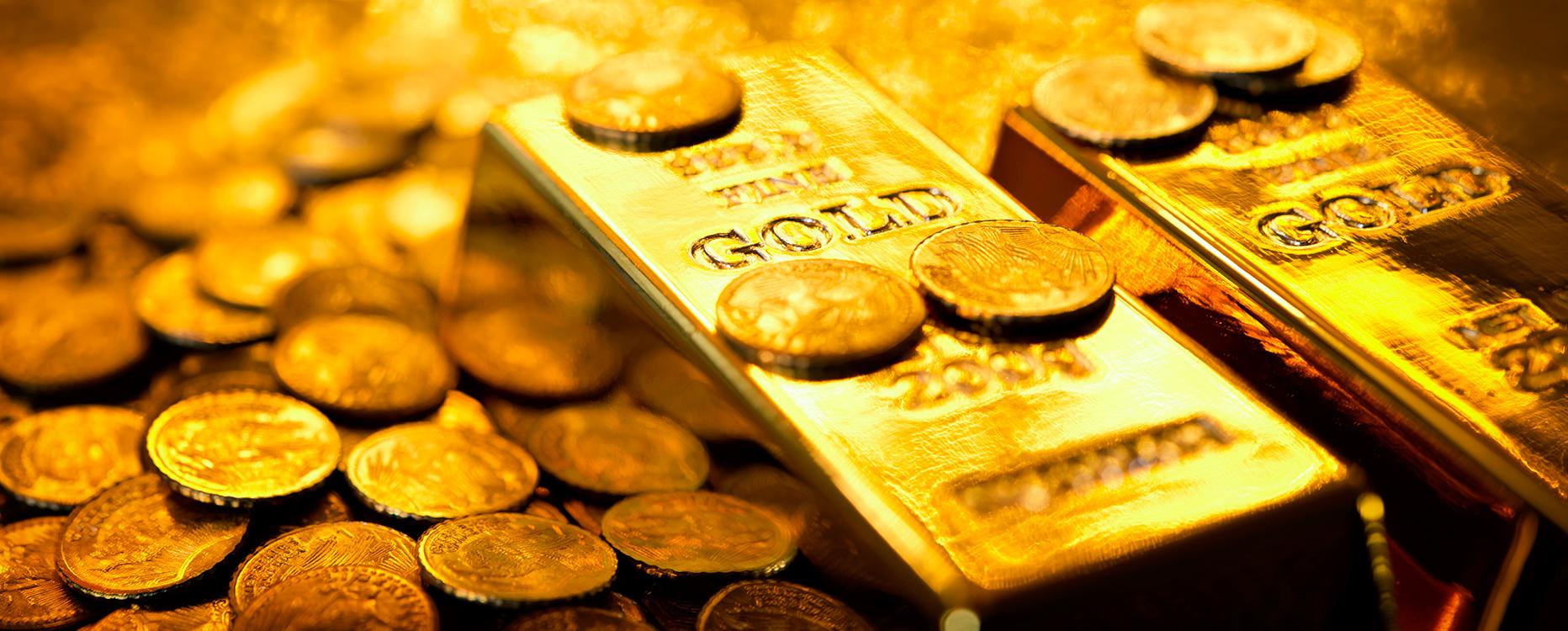 oro-bitcoin-blockchain-valor-casa de la moneda-comercio-tradewind-vaultchain