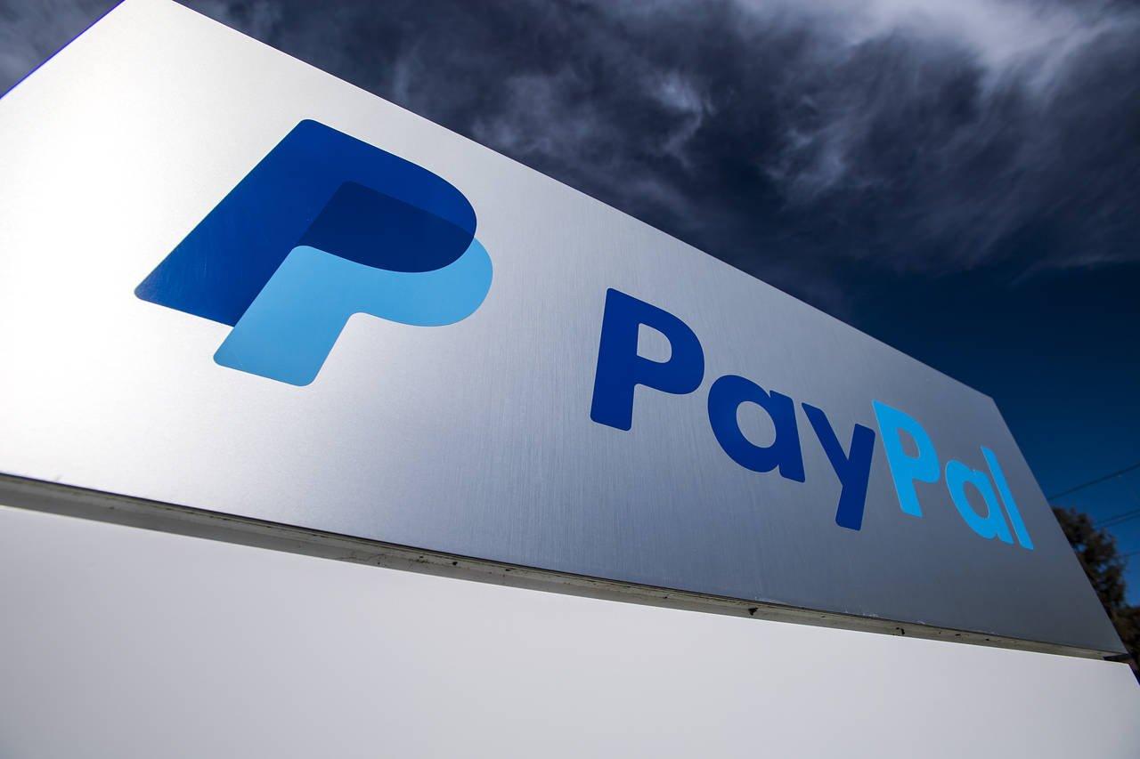 paypal-lightning network,-bitcoin-patente-pagos