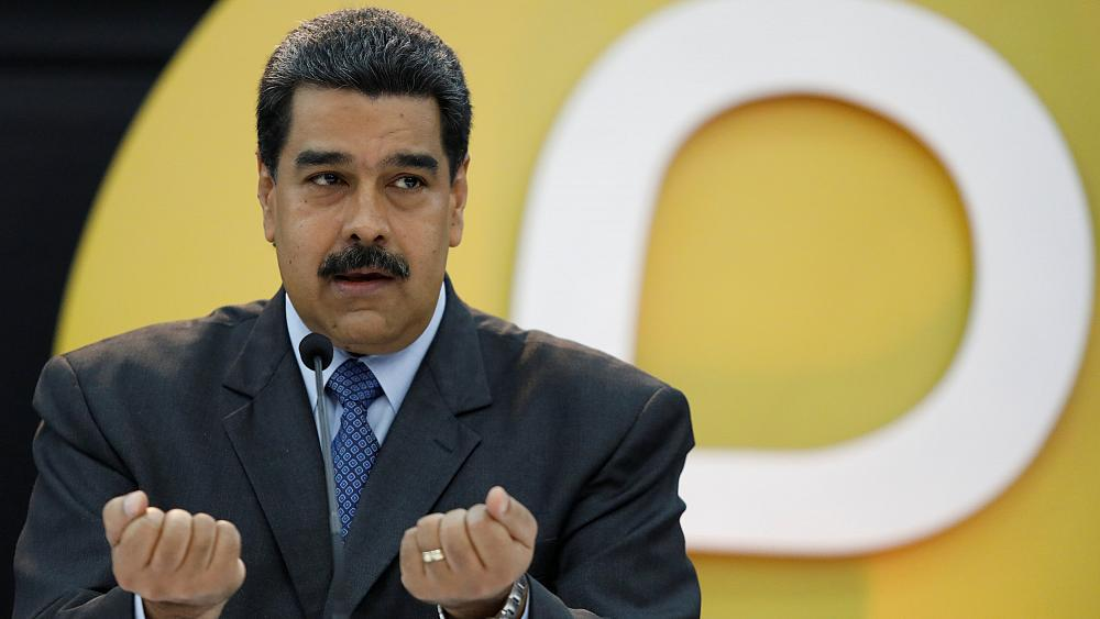 petro-criptomoneda-venezuela-maduro
