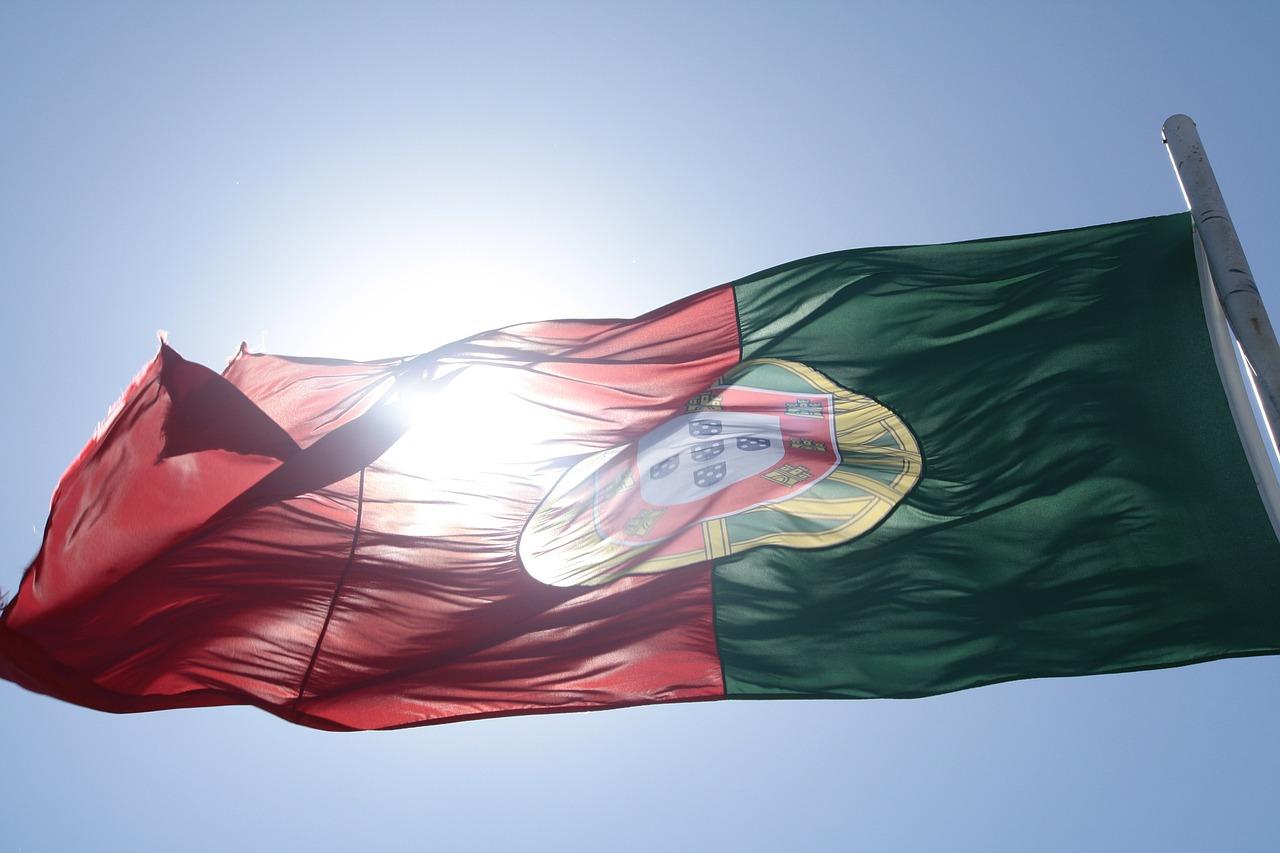 Asociación-criptomonedas-blockchain-Portugal