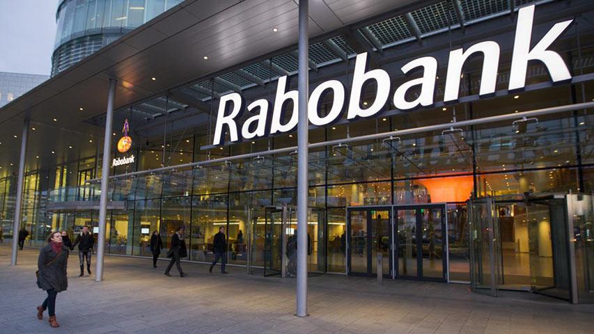 rabobank-rabobit-criptomonedas-bitcoin-cartera
