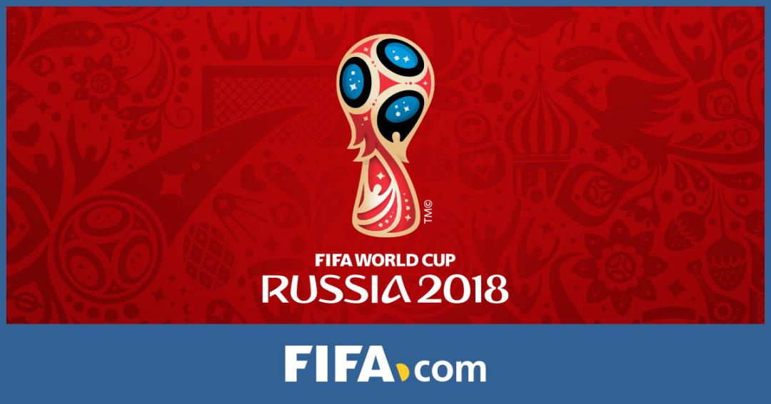 hoteles-turismo-kaliningrado-rusia-criptomonedas-pago-bitcoin-mundial-futbol