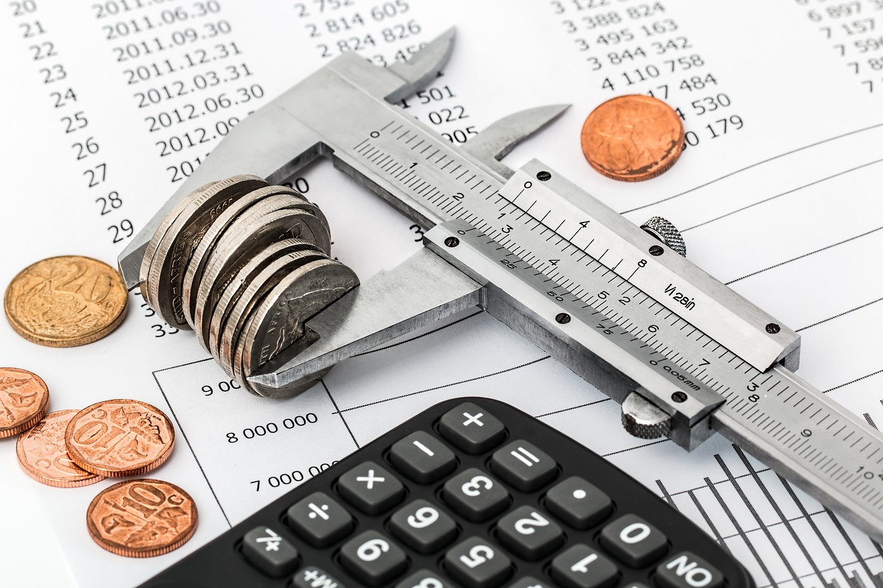 OCDE-regular-criptoactivos-impuestos