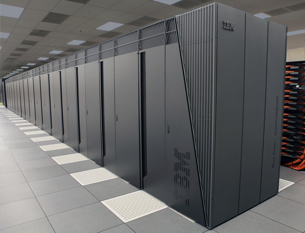 IBM-Brasil-hub-blockchain