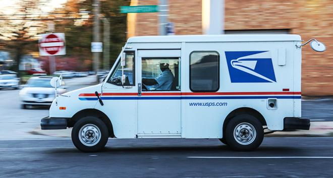 blockchain-seguridad-servicio postal-estados unidos
