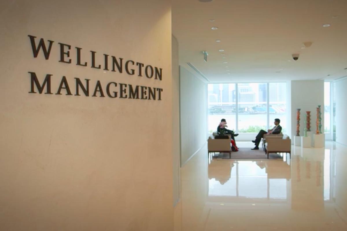 wellington-criptomonedas-criptoactivos-bitcoin-inversión